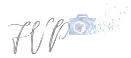 FVP Alt Logo Caps Camera Close Crop