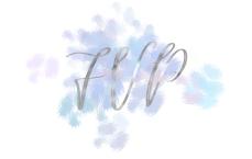 Watermark FVP Caps Colors 4x6 Blow Up